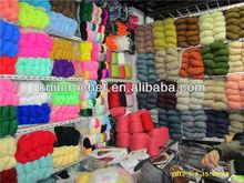 Knitting Cashmere Yarn, DIY Knitting Cashmere Yarn, cashmere hand knitting yarn