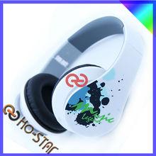 anime headphone Headphone b style M style headphones
