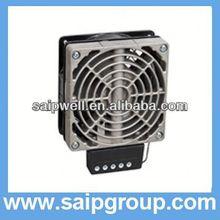 Space-saving oil filled radiator heater,electrical heaters HV 031/HVL 031 series 100W,150W,200W,300W,400W