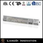 Patio Heaters Halogen Heater Energy Efficient IP65