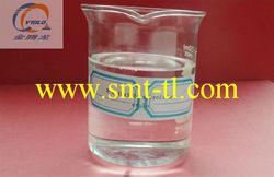 2-Ethylhexyl Ether 1559-36-0 organic solvent