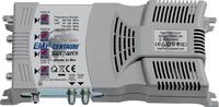 Amplifier for Terrestrial TV signas A4/1+1EIT-7