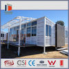 prefab china mobile home