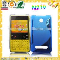nice case for nokia 210