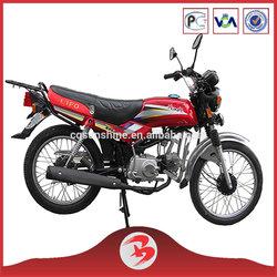SX49-11 Popular High Quality Cheap LIFO 49CC Motorcycles