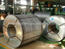 Stainless Steel scrap price