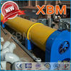Xingbang Coal Rotary Dryer Popular In South Africa