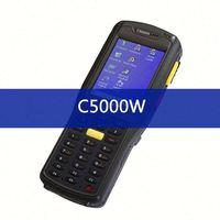 Industrial:HF USB READER PORTABLE RFID READER FOR ACCESS CONTROL -Free SDK-Handheld 125KHz