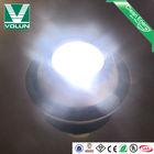 550ml GU5.3 AC12V/50-60Hz lamp socket mr16 led spot light
