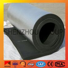 Excellent nitrile rubber plastic foam insulation elastic polyvinyl