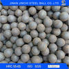 /product-gs/different-types-casting-grinding-media-steel-ball-1162920467.html