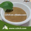 De sodium naphtalène formaldéhyde/pns champignons pour l'inde