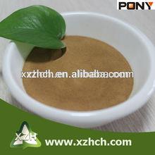 Sodium naphtalène formaldéhyde / pns champignons pour inde