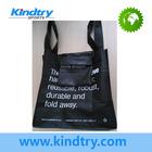 Non Woven Budget Shopper Tote Bag for shopping