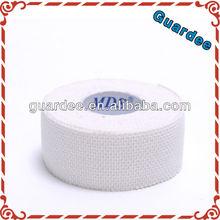 Allergy To Bandage Adhesive