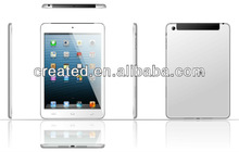 promotion products!! android mini pc quad core 7.85 mini tablet pc quad core