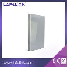 LAFALINK 150Mbps Outdoor High Power High Gain PoE Mount Wireless AP/Access Point/Bridge/ Universer Repeater, SOHO/Enterprises