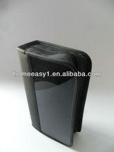 2013 fashion cd holder/disc case