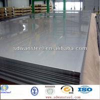 stainless steel mending plate