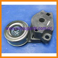 Alternator Drive Belt Auto Tensioner For Mitsubishi Pickup Triton L200 Pajero Sport KA4T KB4T KH4W KG4W 4D56 1345A062 1345A009