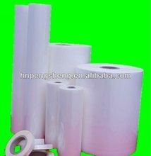2012 hot sale bopp thermal film for paper printing,bopp thermal film for paper printing