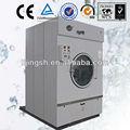 Lj elektrische wäschetrockner( Kapazität 8kg- 15kg)
