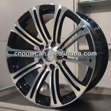 BK139 replica wheel for BMW