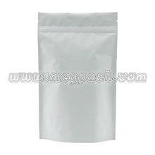 Vacuum Retort Zipper Bag for Retort Food