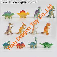 children wild animal toys