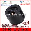 driving speaker bluetooth wireless hands free talk in the car