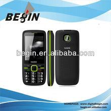 Hot sales CDMA 800 dual sim G+C mobile phones