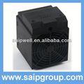 riscaldatore di ventilatore riscaldamento trattamento 028 scl