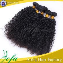 beautiful cheap virgin peruvian hair bundles long lasting