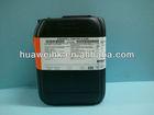 3350-016 Aquapell lacquer coating