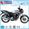 High quality cheap price of 150cc motorcycle for sale(ZF150-3)