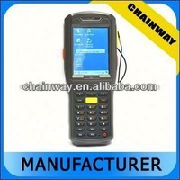 Industrial:Industrial PDA Windows C5000.Cata.Telecom