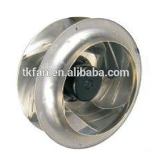 12V/24V/48V 310x148mm DC Centrifugal fan