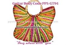 PPS-GT94 World Famous Handbags for Women