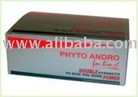 PHYTO ANDRO RM20/ Capsule COD SHAH ALAM http://veronicaresources.com