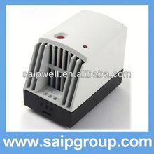fan hear gallery heaters up to 650w CR027