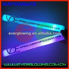 multiple color LED glow sticks china