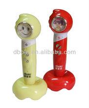 Whosale digital quran talking pen