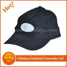 plain mesh 5 panel baseball cap and hat