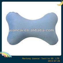 Dog Bone Shape Memory Foam Pillow Filling
