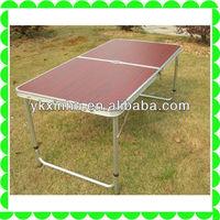 48inch/rattan patio furniture/coffee table