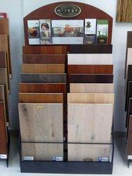 Mirage Wood Floors - Canadian