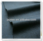 polyeater woven melton fabrics wool fabric suppliers for fashion winter coat