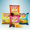Lays Snack