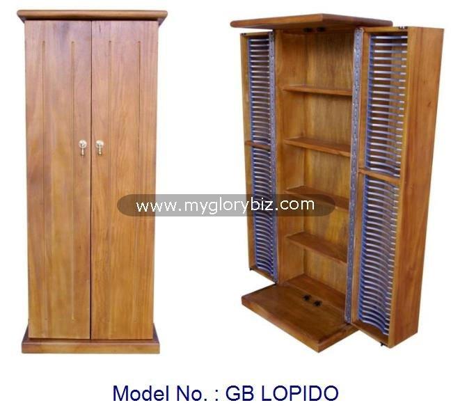 Estante de dvd estante moderno estante de madera - Muebles para cds madera ...