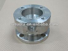 CNC precision drilling parts,drilling aluminum machining,precision cnc machining drilling service